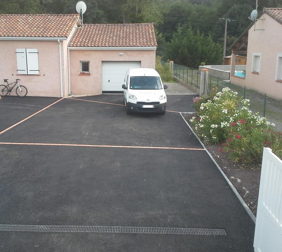 goudronnage-allee-parking-chemin-particulier-toulouse