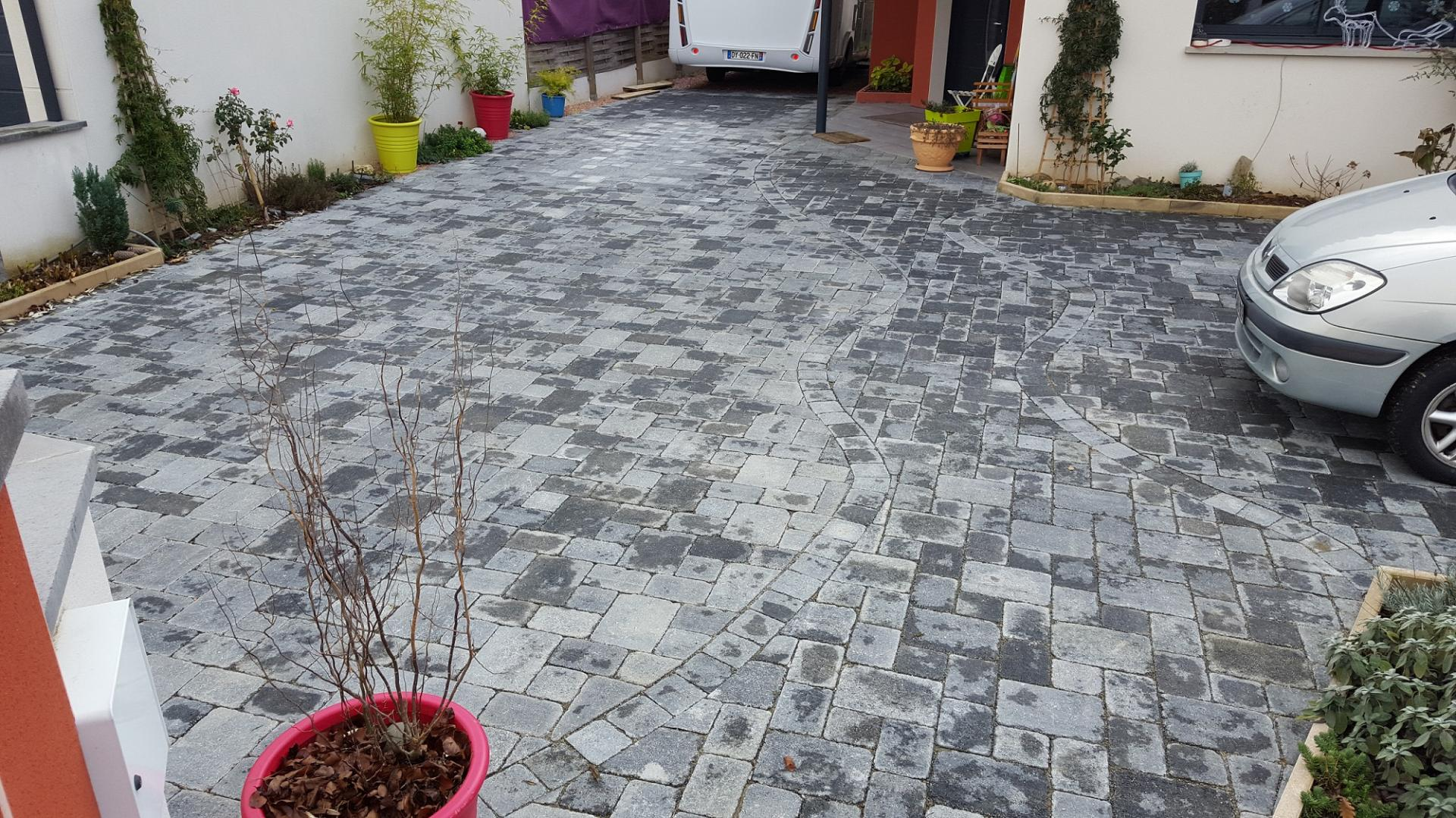 pavage-cour-terrasse-professionnel-toulouse